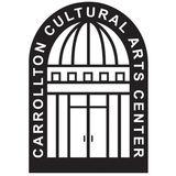 Profile for Carrollton Cultural Arts Center