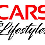 Profile for CARS AND LIFESTYLES