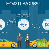 Profile for Cash for Cars in Freeport PA