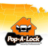 Profile for Locksmith Lawndale