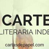Profile for Cartearse
