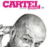 Profile for Cartel  Urbano