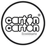 CartónCartón