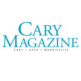 Profile for Cary Magazine
