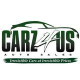 Profile for Carz4 usauto