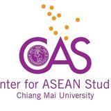 Profile for CAS Chiang Mai University