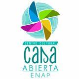 Profile for Casa Abierta ENAP