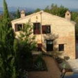 Profile for Casa Castagno