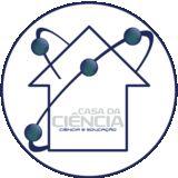Profile for Casa da Ciência