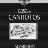 Profile for Casa de Canhotos - Alvarinho