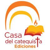 Profile for Ediciones Casa del Catequista