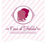 Profile for Casa di Falcone