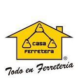Profile for CasaFerre