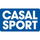 Profile for CASAL SPORT