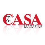 Profile for Casa Magazine