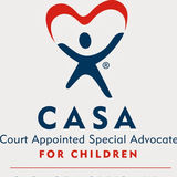Profile for CASA Morris Sussex Counties
