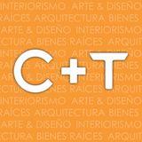 Profile for Casas + Terrenos