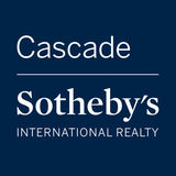 Profile for Cascade Sotheby's International Realty