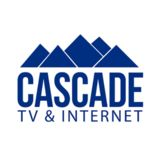 Cascade TV and Internet