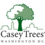 Profile for Casey Trees