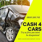 Profile for cash4cars company