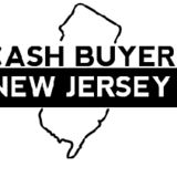 Profile for Cash Buyer New Jersey