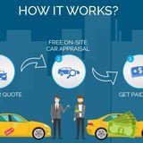 Profile for Cash for Cars in Scranton