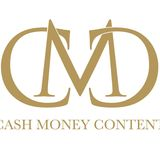 Cash Money Content
