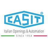 Profile for Casit