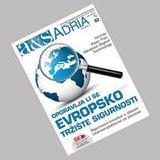Profile for Časopis Adria