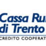 Profile for Cassa Rurale di Trento