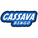 New Cassava
