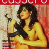 Profile for Cassero magazine