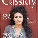 Profile for CassidyMagazine