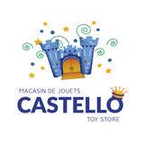 Profile for Castellojeu