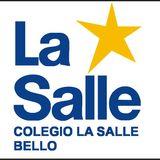 Profile for Colegio La Salle Bello