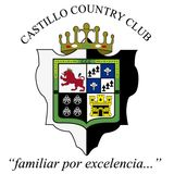 Profile for Castillo Country Club