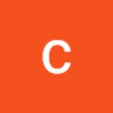 Profile for Casting Envigado Fotografia