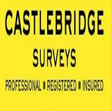 Profile for Castlebridge Surveys
