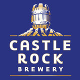 Profile for Castle Rock Brewery