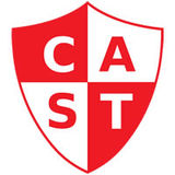 Profile for CAS Trust