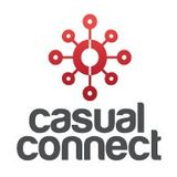 Profile for Casual Connect