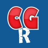 Profile for Casual Game Revolution
