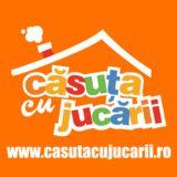 Profile for casutacujucarii2016