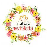 Profile for Cata Logos