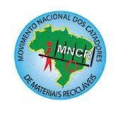MNCR Brasil