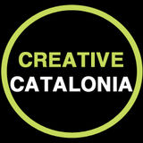 Profile for Creative Catalonia