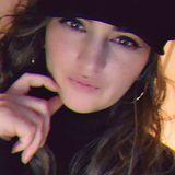 Profile for Catalina Guzman-Mayoral
