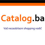 Catalog.ba