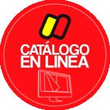 Profile for Catalogo Arani